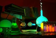 Labcore set