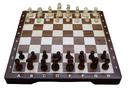 Chess (Nerd)