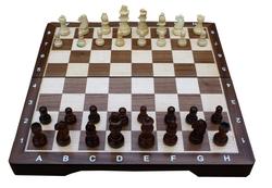 Chess (Nerd).PNG