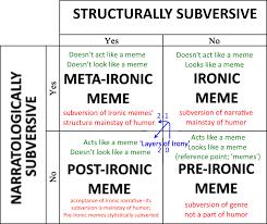 Ironycore1.png