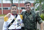Military-7-brazil
