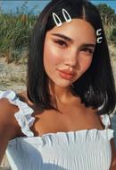 Softgirl 1