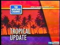 Tropical20update97b