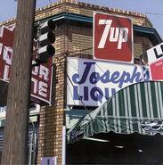 Joseph-s-liquors-1981