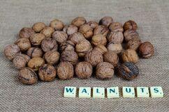 Nut-scrabble-letters
