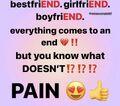 8ERNAL PAINZ.jpg
