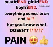 8ERNAL PAINZ