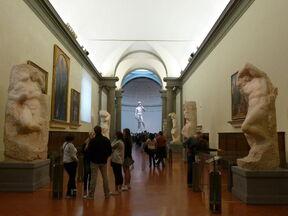 Florence-2014-1089.jpg