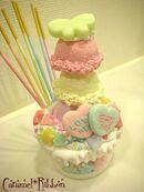 ♡Caramel Ribbon(キャラメルリボン)Official Blog♡ -61ページ目