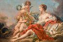 Rococo-painting-hero