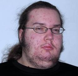 Neckbeard Man (Nerd).webp