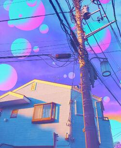 City pop.jpg