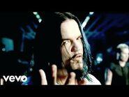 Saliva - Always (Official Video)