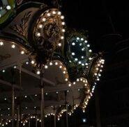 Dark-carousel