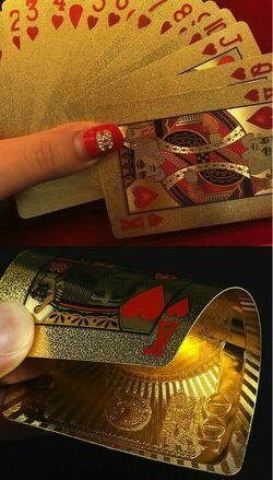 Goldcards.jpg