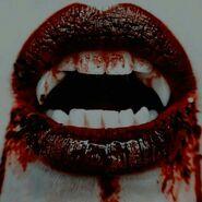 Bloodlips