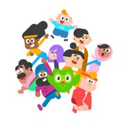 Duolingocorp