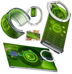 Nokia-morph-concept.jpeg