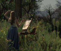 Paint painting .jpg