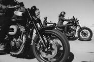 Harley-davidson-QD6GvrDFPAA-unsplash