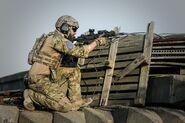 Soldier-with-gun
