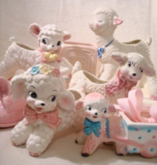 Dollcore 26