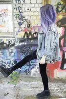 Pastel-grunge-graffiti