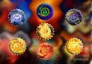 Seven-chakras-saleires-art