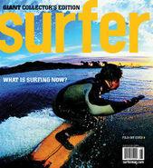 2003mag