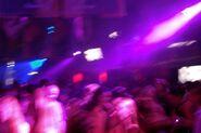 Crowded-club