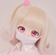 Dollcore 15