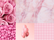Pink Moodboard.png