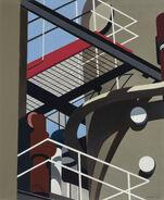 Charles-catwalk-modernism