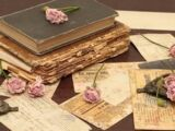 Romantic Academia