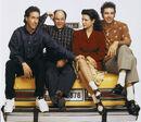 Seinfeld-138430800