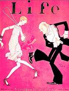 Flapper-life-feb-1926
