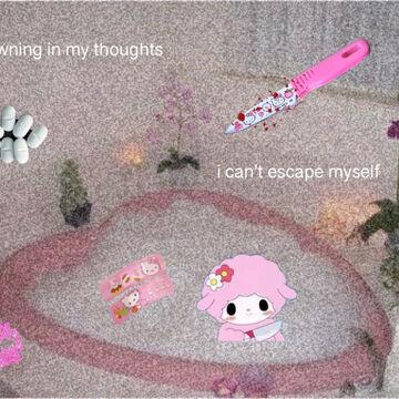 Pink Traumacore.jpg
