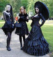 Victoriangoth2