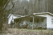 Sg house