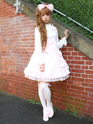 Hime-Princess-Lolita