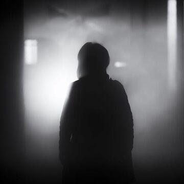 Shadowcorecover.jpeg