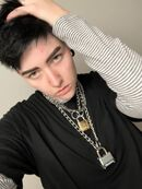 Eboy-face-chains