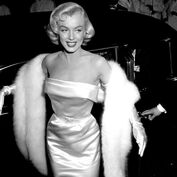 Monroe maralin