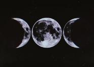 Spacecore 20