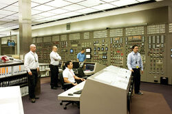 Indian Point control room.jpg