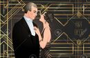 87434744-beautiful-couple-in-art-deco-style-retro-fashion-glamour-man-and-woman-of-twenties-vector-illustrati