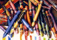 Flack-crayola-1973