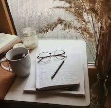 Coffee with books.jpg