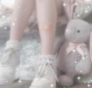 Dollcore 3