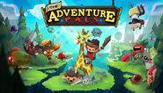 Theadventurepalsthumbnail
